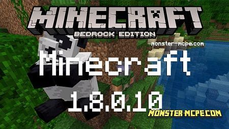 Download Minecraft Pe 2 0 0 Apk Free Mcpe 2 0 0 Android Bedrock Minecraft Minecraft Pocket Edition