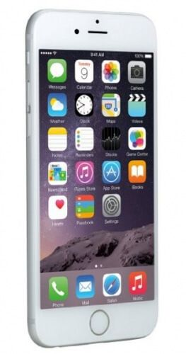 Tour Du Mont Blanc Packing List What You Need To Bring Iphone Iphone Repair Apple Iphone 6