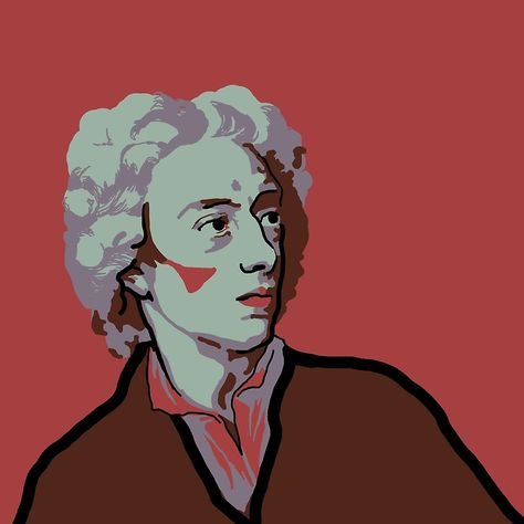 Top quotes by Alexander Pope-https://s-media-cache-ak0.pinimg.com/474x/ad/70/d0/ad70d077cad461575dbbaeb2fee361ae.jpg