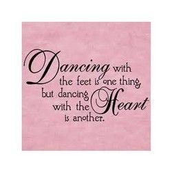 dance quotes   Tumblr I love this!!!