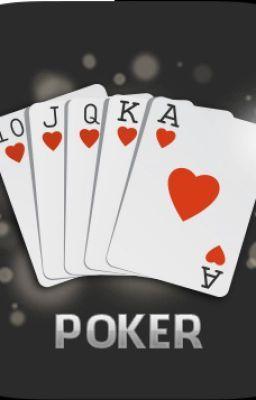 Cara Supaya Menang Judi Kartu : supaya, menang, kartu, Poker, Online