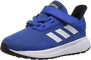 adidas Kids' Duramo 9 K Running Shoe,   Boys shoes kids, Boys ...