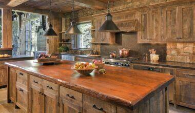 Neutral Backspla Tuscan Kitchen Rustic Kitchen Decor Tuscan Kitchen Design