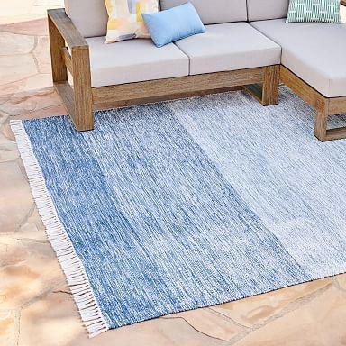 Ombre Indoor Outdoor Rug Outdoor Rugs Patio Indoor Outdoor Rugs Outdoor Carpet