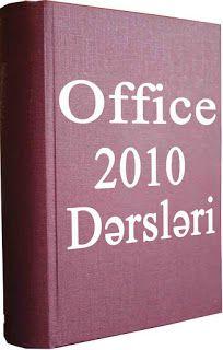 Rus Dili Azerbaycan Dili Tercume Kitabi Yukle Img Src Http Up Dinimiz Az Img 338845aderd1631 Gif Microsoft Office Keep Calm Artwork Microsoft