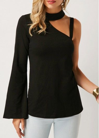 d6a7e1905e8 Shop Womens Fashion Tops, Blouses, T Shirts, Knitwear Online ...