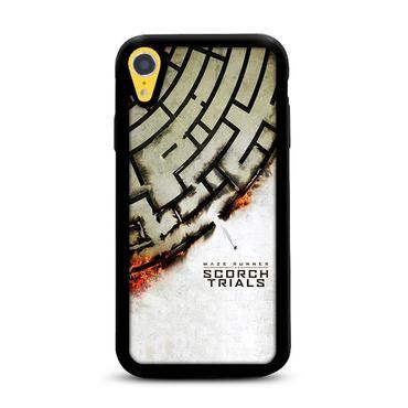 cover iphone 11 ysera