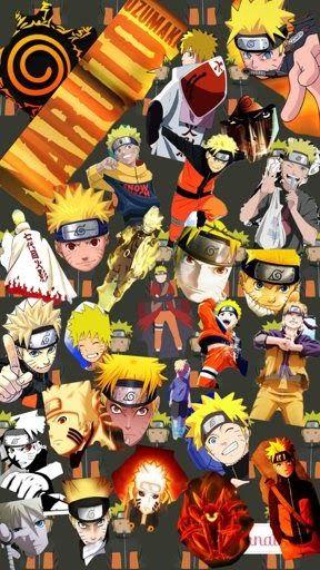 Latest Naruto Amino Download Boruto Wallpaper By Gi 10 60 Free On Zedge Now Naruto Sennin Mode Wallp Android Wallpaper Anime Chibi Wallpaper Naruto Wallpaper