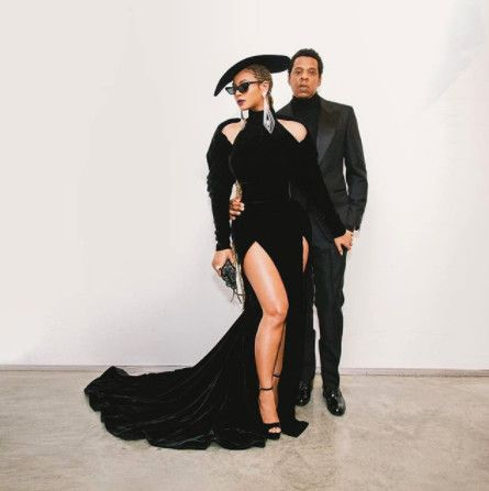 Beyonce And Jay Z Beyonce And Jay Beyonce Style Beyonce And Jay Z