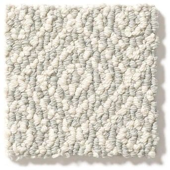 Stainmaster Petprotect Stroll Iced Marble Pattern Carpet Interior Lowes Com In 2020 Patterned Carpet Stainmaster Marble Pattern