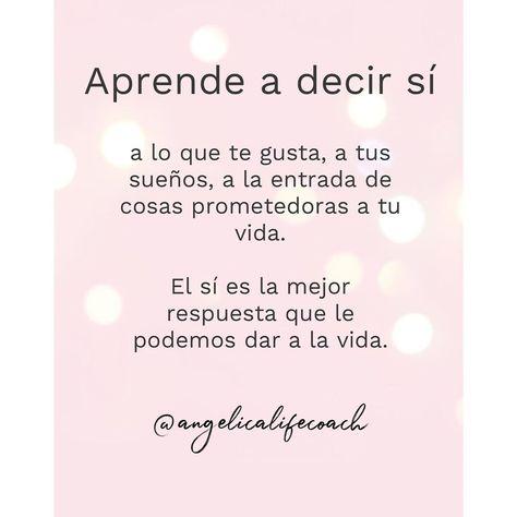 "Angelica Macias on Instagram: ""#ojomuchoojo 👀 #autocuidado 🧘♀️💕  •  #angelicalifecoach  #mividaenmismanos #elpoderdemiamor #seamablecontumente #bekindtoyourmind  #love…"""