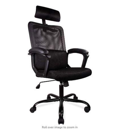 Office Chair Office Chair Ergonomic Office Chair Chair