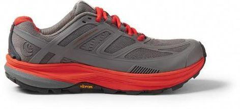 Running Shoes Under 30 Dollars #shoeworship #RunningShoes