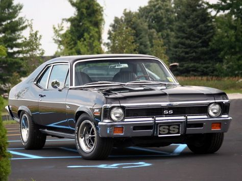 """Search Results for """"chevy nova ss wallpaper"""" – Adorable Wallpapers"""