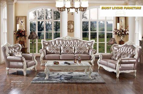 Groovy 2016 Armchair Chaise No Set Bean Bag Chair Living Room Uwap Interior Chair Design Uwaporg