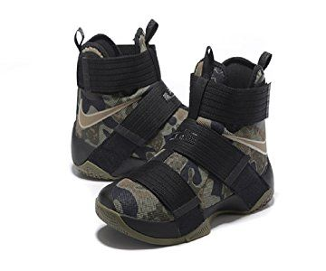 6b900e512a87f New Lebron James Soldier
