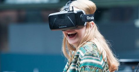 VR tours are one of the newest and best ways to attract real-life tourists.