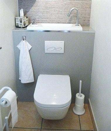 Lave Main Pour Toilette Photos Wc Avec File Abandoned Jpg Wikimedia Commons Idees Et 1961x2574 Mini Lave Mains Pour Wc C Small Toilet Room Small Toilet Remodel