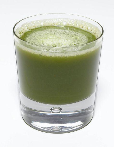 Spinach Apple Avocado Smoothie With Organic Moringa #glutenfree