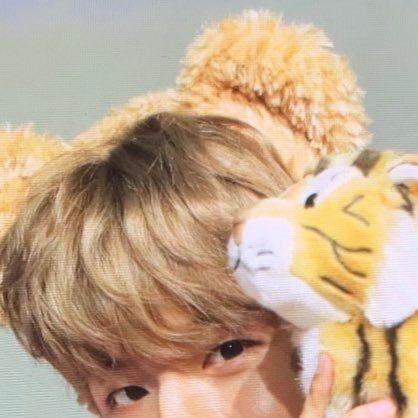 𝖘𝖍𝖚𝖆 Stray Kids Seungmin Kids Icon Kids