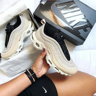 HIT the Link In the BIO to cop yourself a pair </p>                     </div>                     <!--bof Product URL -->                                         <!--eof Product URL -->                     <!--bof Quantity Discounts table -->                                         <!--eof Quantity Discounts table -->                 </div>                             </div>         </div>     </div>              </form>  <div style=