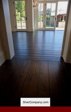 Wood Flooring Ideas 2016 Laminate Floor Bedroom Gallery And Pics Of Living Room Flooring For Dogs Tip 88753997 Woodflooring Hardwood Bedroom Wood Floor Wide Plank Flooring Flooring