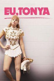 Assistir Eu Tonya Filme Completo Dublado Filmes Filmes
