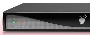 TiVo Debuts New, Feature-Packed Roamio DVR