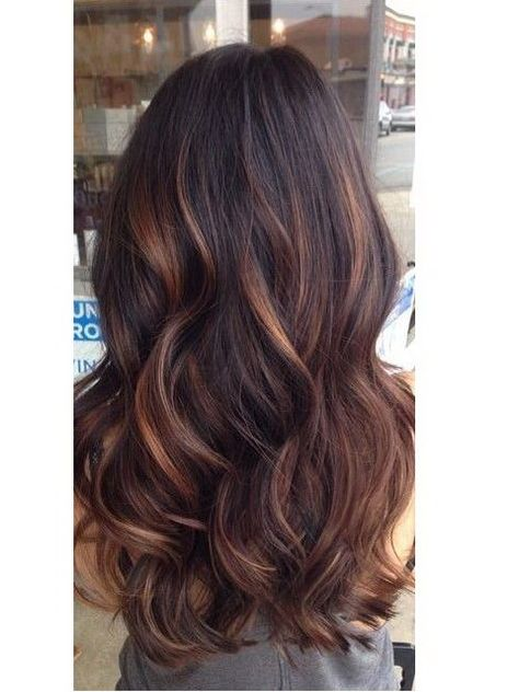 Shop for the bestBalayage hairstyles use indian remy clip in hair extensions H05B3027S [H05B3027S] at vpfashion, we promise our top quality and cheap price.