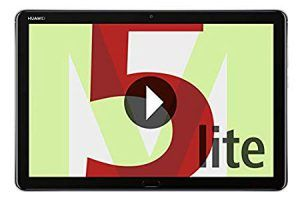 Huawei Mediapad M5 Lite Wifi Tablet Pc 25 Super Schnelle Lieferung Gerne Wieder Wifi Chicago Cubs Logo Ebay