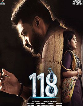 118 Movie Review Rating Story Cast And Crew Movies Full Movies Download Film Movie