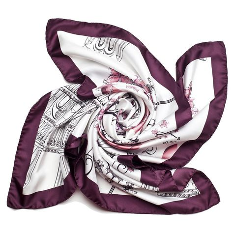 Paris Love - 100% Silk Twill Square Scarf with a hand rolled hem, hand sewn in Italy. https://www.ennea.us ENNEA's bring fashion from around the world with fusion of modern & traditional style. With so much diversity, something new or different is always on the card. We offer gemstone jewelry and silk scarves. Silk scarves are perfect for silk scarf outfits and silk scarf hair styles! Gemstone jewelry necklaces and gemstone jewelry earrings! #Scarves #OOTD #OOTN #SilkScarf #Handmade #Italian