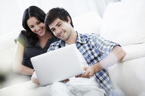 no credit check payday loans Parsons TN
