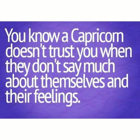 "•Capricorn ♑ on Instagram: ""#capricorn #astrology #zodiac #zodiacsigns #horoscope #astrologymemes #horoscopes #zodiacmemes #zodiacsign #zodiacfacts #mindful…"""