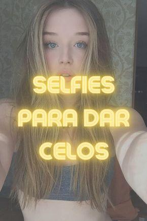 Selfies para dar celos. #posestumblr #fotosencasa #posesparafotos #posessola #fotossola #posescasuales #fotostumblr #selfiestumblr