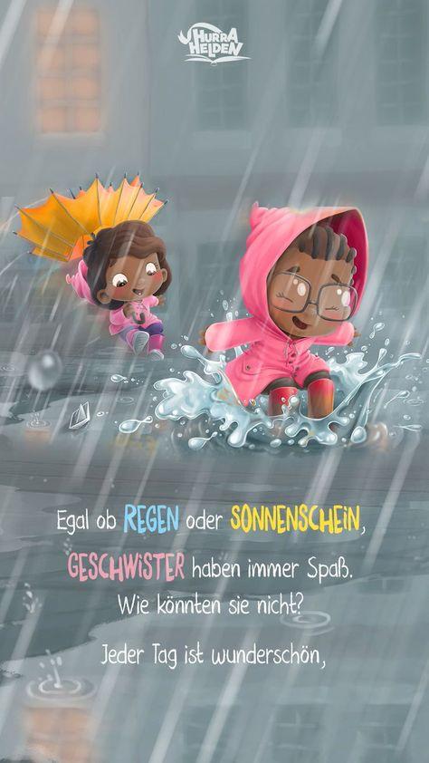 Geschwister sind beste Freunde, die immer für einander da sind 💕👯 -  - #Beste #die #einander #Freunde #für #Geschwister #Immer #sind