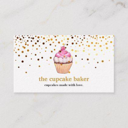 Pin On Cake Logo Design