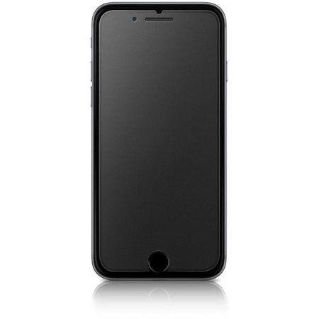 Premium Tempered Glass Anti Glare Matte Finish Screen Protector For Iphone 8 7 6s 6 Walmart Com Iphone 7 Screen Protector Iphone Iphone Protector