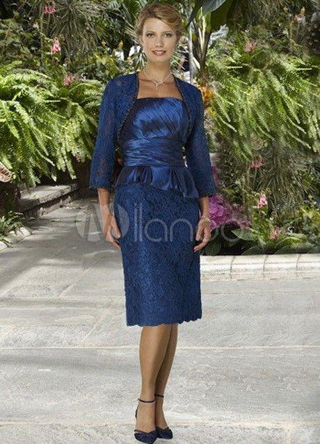 Elegante Kostume Fur Hochzeit Kleider Elegant Formelle Kleider