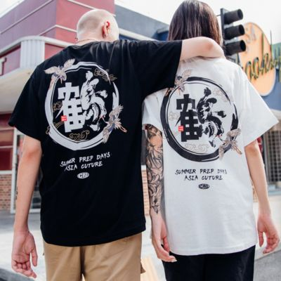 T SHIRTS · STORE CAT CAT · Online Store Powered by Storenvy
