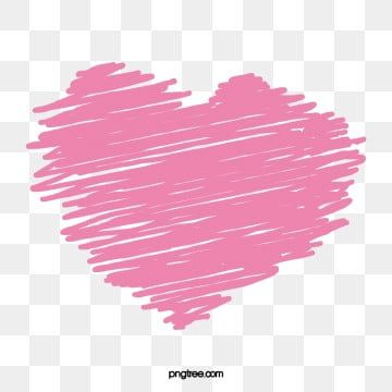 Strip Love Png And Psd Love Png Heart Hands Drawing Holiday Wall Art