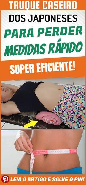 metoda eficientă de slim down pierde 10 grăsimi corporale într-o săptămână