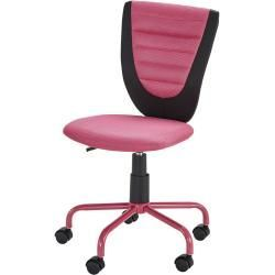 Reduced Swivel Chairs For Children Reduzierte Drehstuhle Fur Kinder Children S And Youth Swivel Chair Ante Rosa Pink Chairs Chair Kids Armchair Swivel Chair