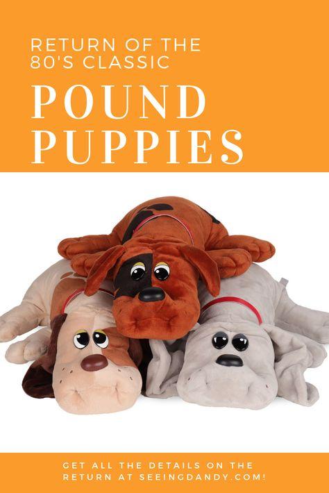 Pound Puppies Print Full Flat Sheet Bibb USA Made Vintage