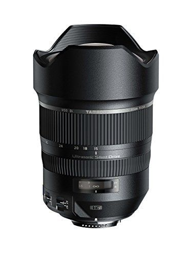 Best Wide Angle Zoom Lenses For Canon Eos 5d Mark Iv Buying Guide Https Dslrcamerasearch Com Best Wide Angle Zoom Lenses Canon Tamron Zoom Lens Canon Lens