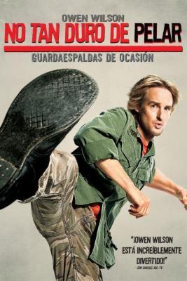 Stream Flipado Sobre Ruedas Película Completa En Línea Owen Wilson Dvd Owen