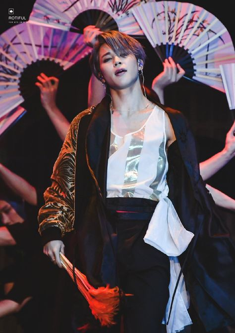 Literally 42 HD Photos of Jimin, Jungkook, and JHope from Their Stellar Performance at Melon Music Awards] Bts Boys, Bts Bangtan Boy, Bts Jimin, Jhope, Park Ji Min, Foto Bts, Bts Photo, Busan, K Pop