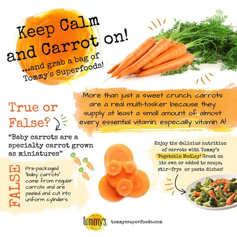 Keep Calm and Carrot on! Health Benefits of Carrots | Health benefits of carrots. Carrots. Superfoods