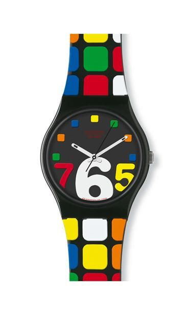 Watches: - Swatch® United States - Page 85