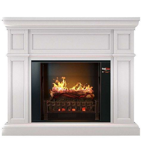 Best Wall Mantel Electric Fireplace Artemis Holographic Fireplace Front Best Electric Fireplace Electric Fireplace Fireplace Fronts
